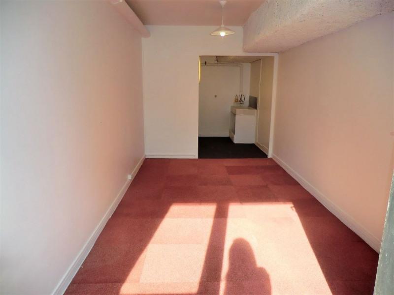 Location appartement Le pre saint gervais 550€ CC - Photo 2