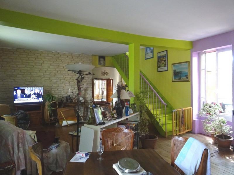 Vente appartement Valence 128900€ - Photo 3