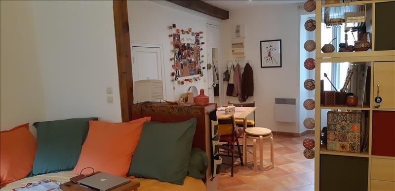 Location appartement Louveciennes 594€ CC - Photo 6