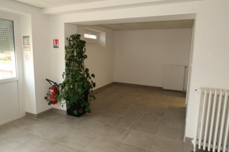 Location bureau Limoges 650€ CC - Photo 1