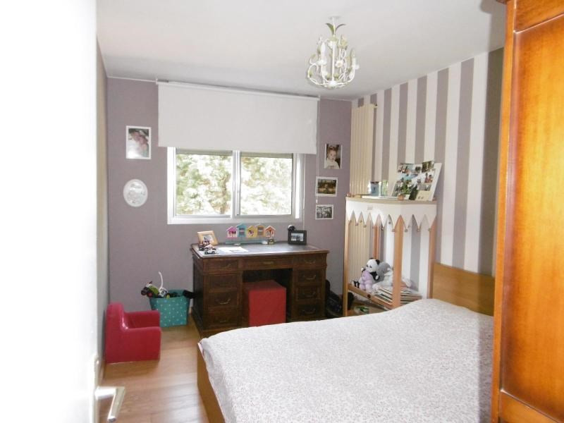 Sale apartment Cusset 159 000€ - Picture 6
