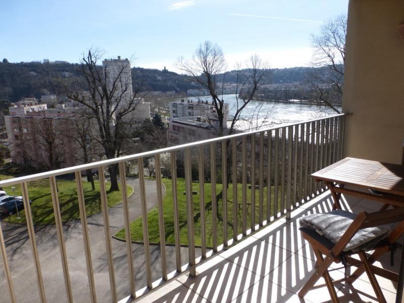 Vente appartement Vienne 169000€ - Photo 2