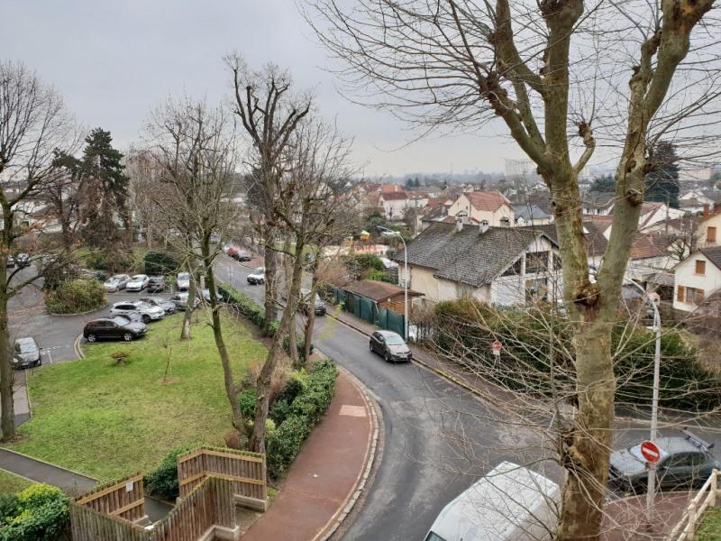 Location appartement Eaubonne 890€ CC - Photo 10