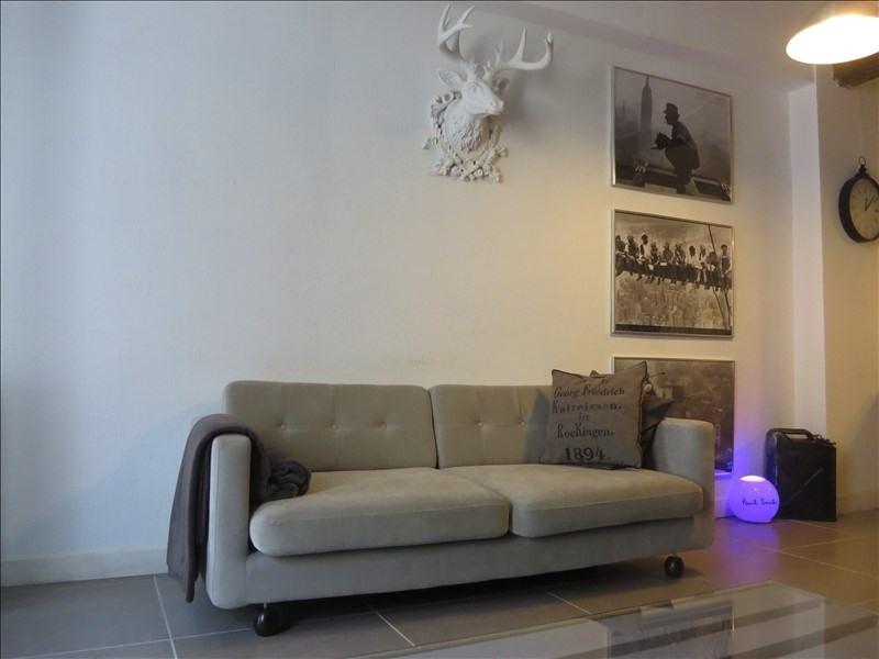 Rental house / villa Carcassonne 460€ CC - Picture 2