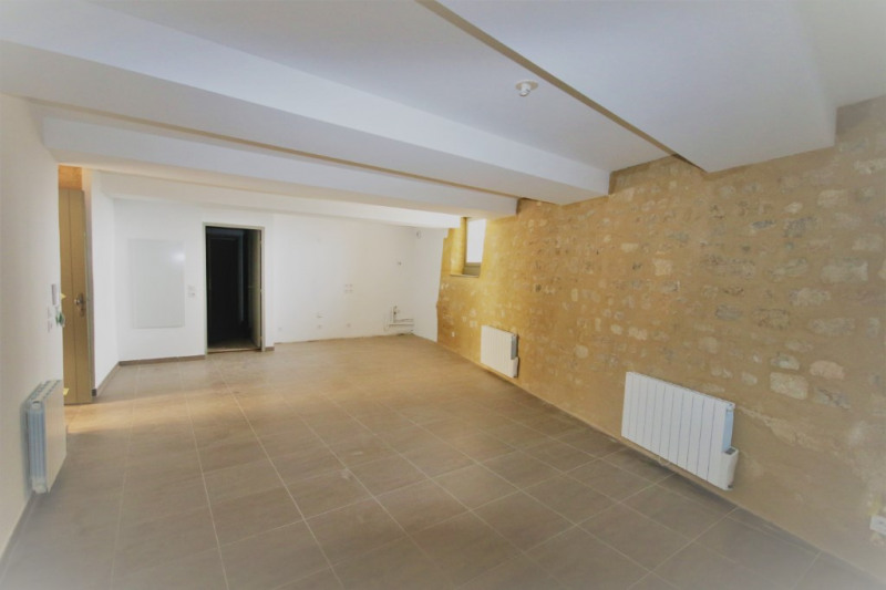Location appartement Meyrargues 600€ CC - Photo 3