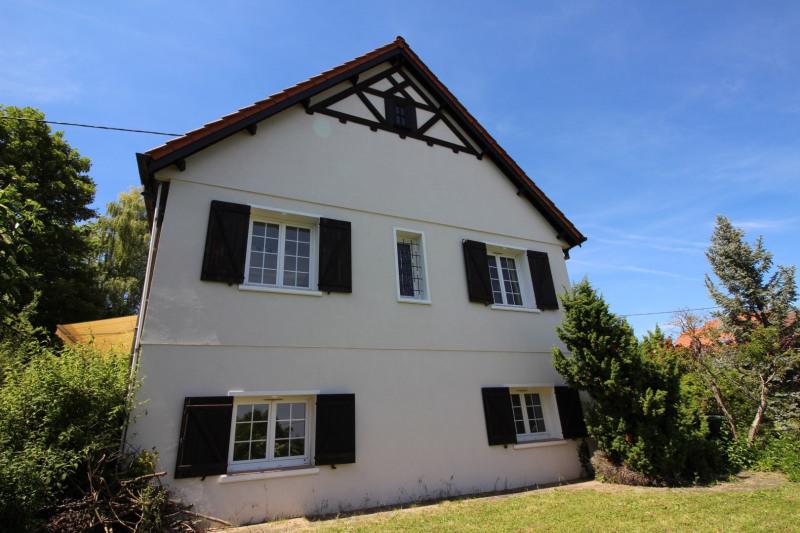 Verkoop  huis Bischoffsheim 598000€ - Foto 1