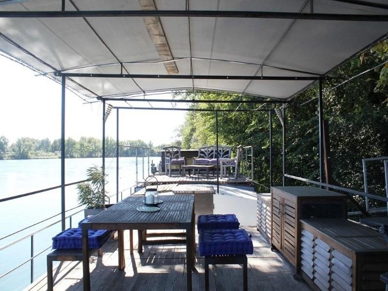 Sale house / villa Avignon 450000€ - Picture 2