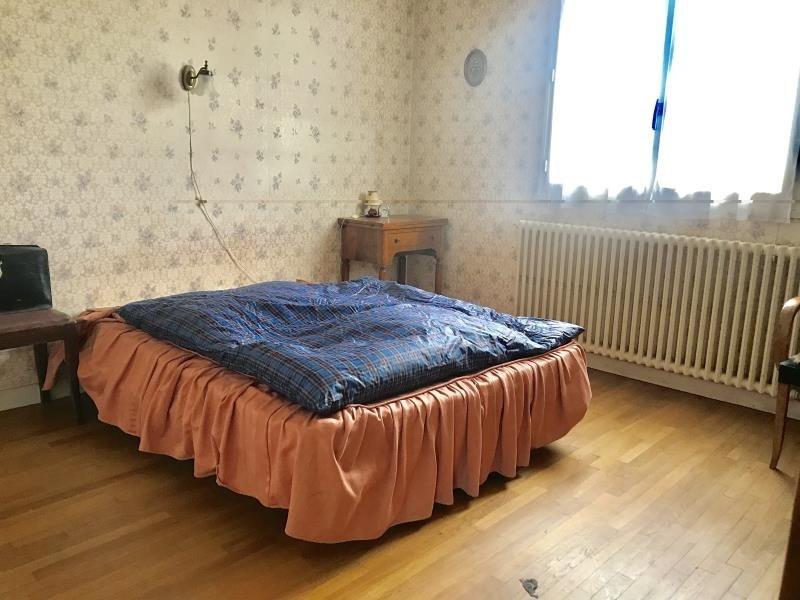 Vente maison / villa St brieuc 106000€ - Photo 4