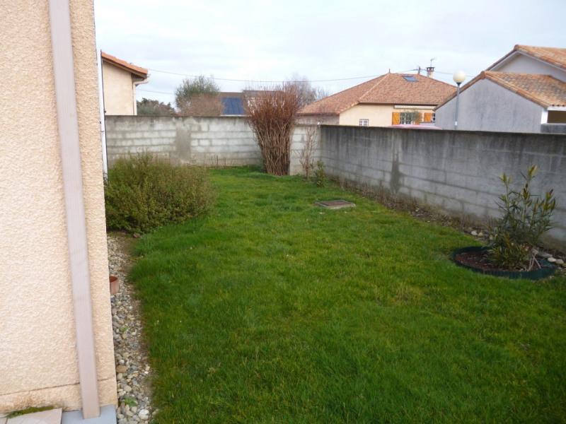 Rental house / villa Aureilhan 795€ CC - Picture 4