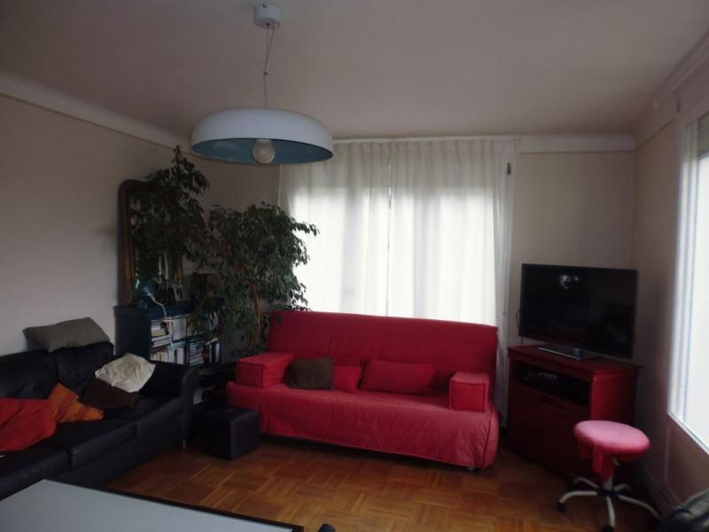 Rental apartment Nantes 810€ CC - Picture 8