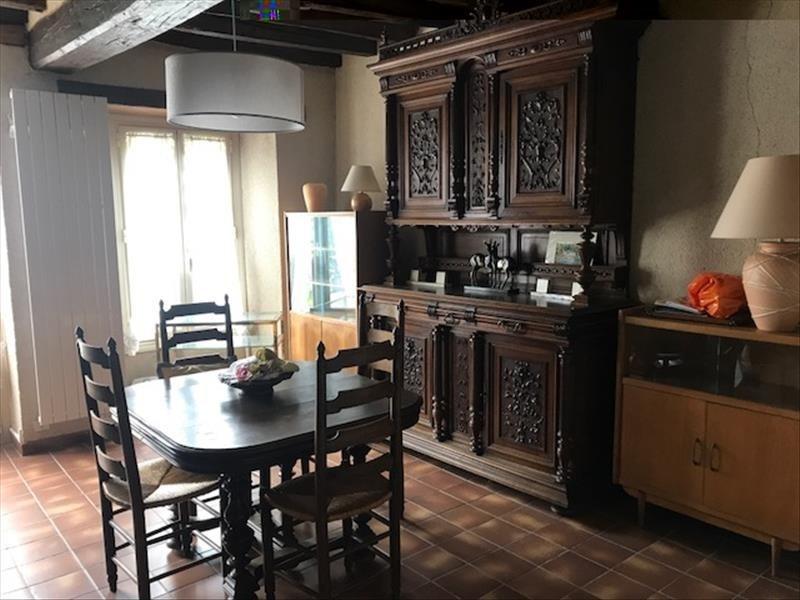 Vendita casa Gallardon 159000€ - Fotografia 6