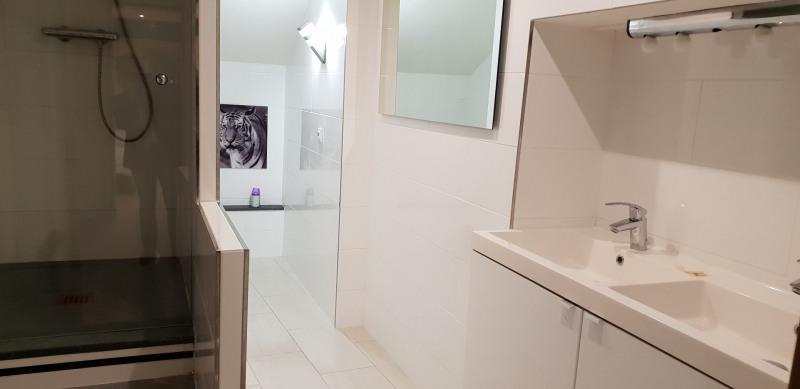 Rental apartment Bry sur marne 1180€ CC - Picture 6