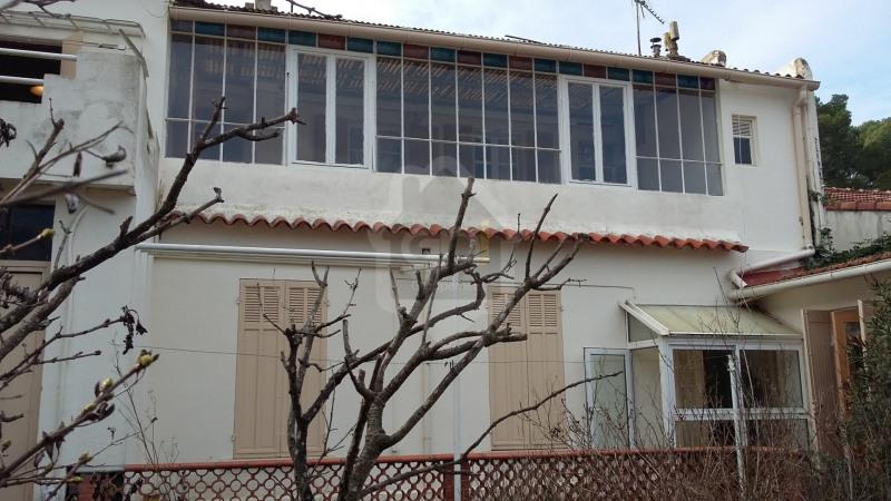 Vente appartement Marseille 9ème 269000€ - Photo 3