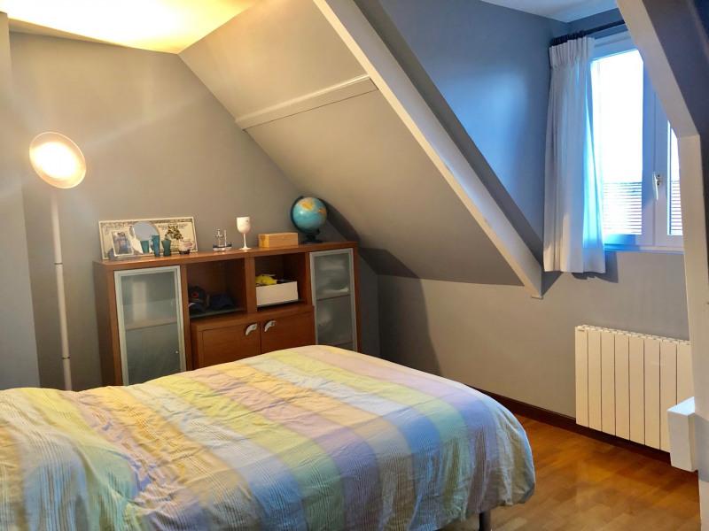 Vente maison / villa Sartrouville 597000€ - Photo 11