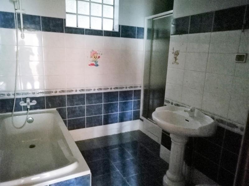 Sale house / villa Limoges 160500€ - Picture 9