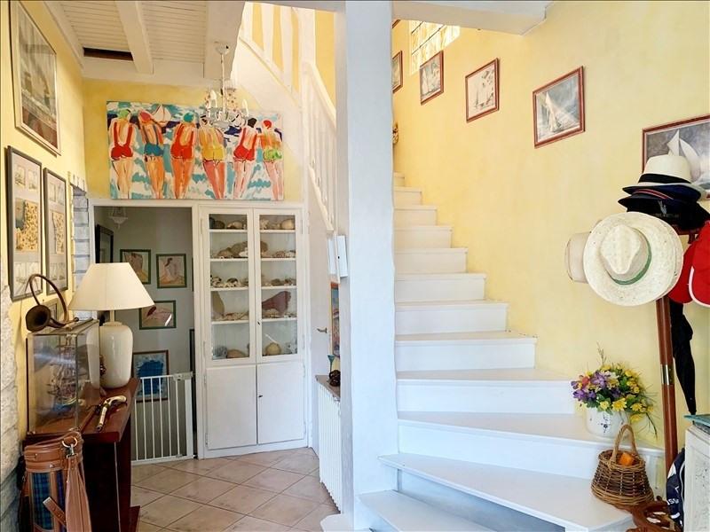 Vente de prestige maison / villa Arcachon 1150000€ - Photo 6