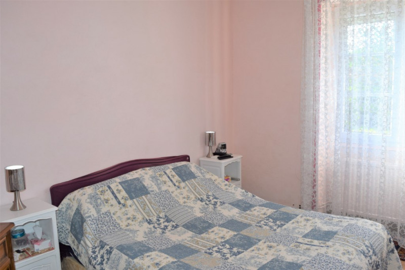 Vente maison / villa Saint jean de monts 313500€ - Photo 6