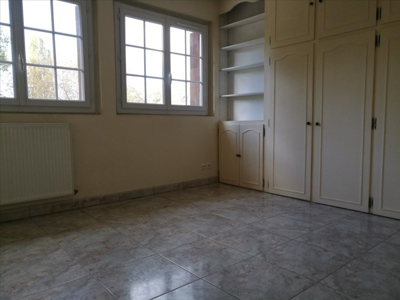 Sale apartment Bois le roi 449 000€ - Picture 9