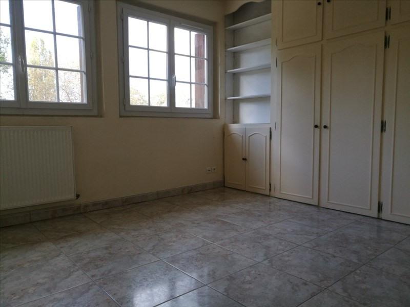 Vente appartement Bois le roi 449000€ - Photo 9