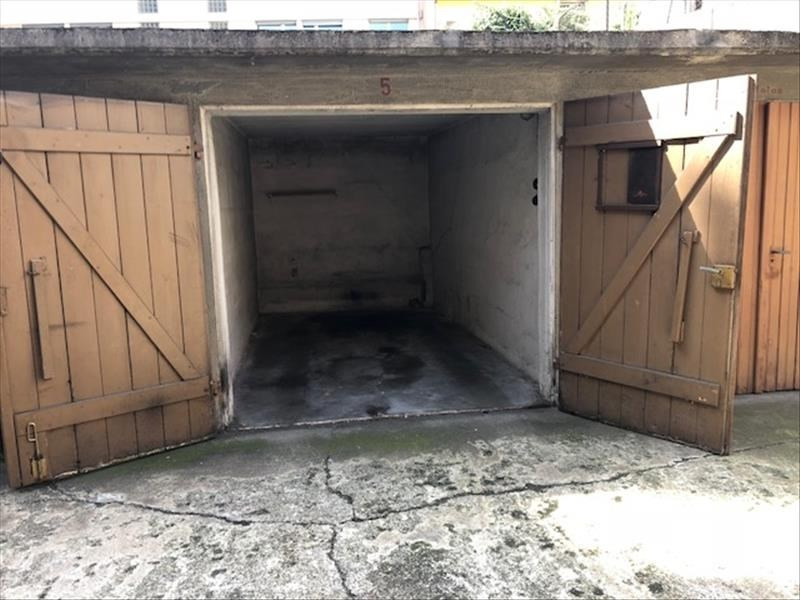 Location parking Strasbourg 68€ CC - Photo 2