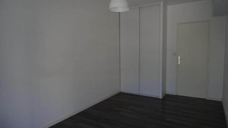 Location appartement Le pont de claix 695€ CC - Photo 2
