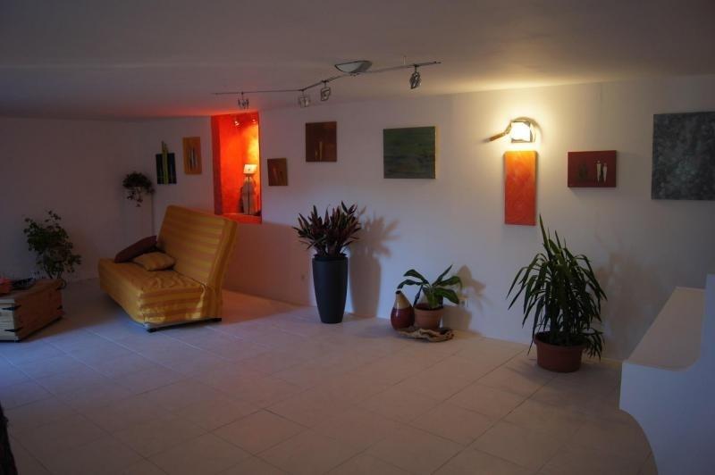 Venta  casa Le bousquet d'orb 126000€ - Fotografía 3