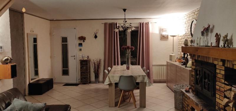 Vente maison / villa Bornel 289000€ - Photo 1