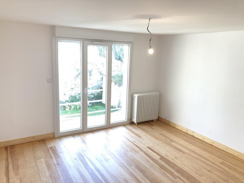 Vente de prestige maison / villa Libourne 619500€ - Photo 9