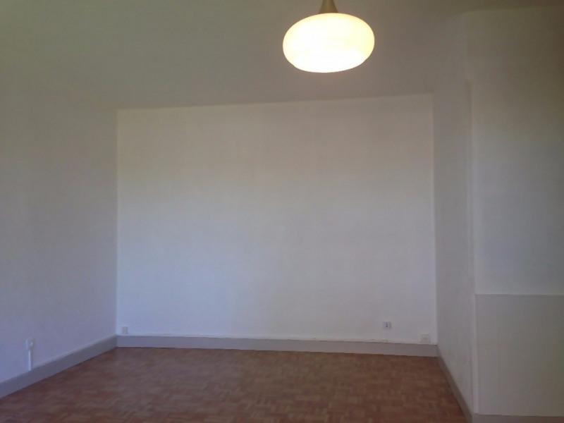 Location appartement Saint paul les dax 380€ CC - Photo 5