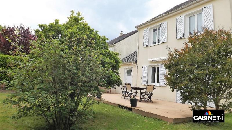 Maison Orvault 7 pièce(s) 123 m2
