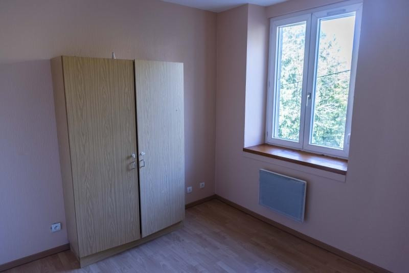 Location appartement Nantua 330€ CC - Photo 4