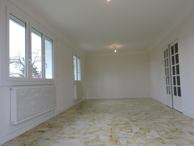 Location maison / villa Le passage 900€ CC - Photo 3