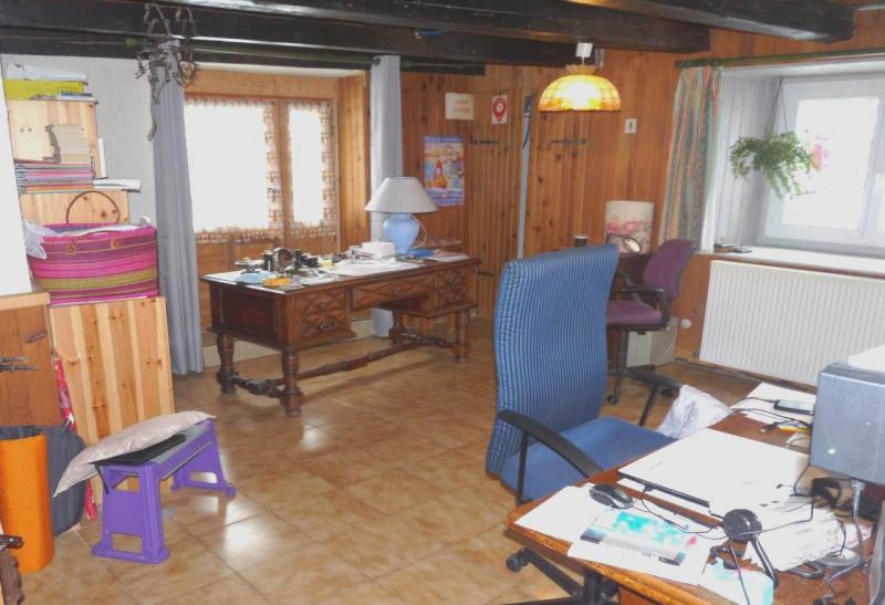 Sale house / villa La roche-sur-foron 549000€ - Picture 9