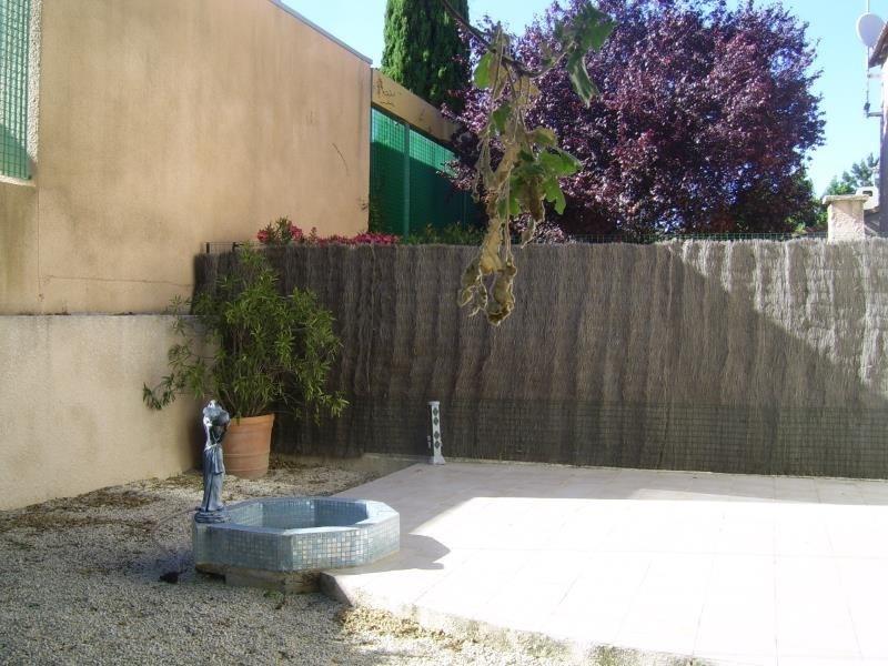 Vente maison / villa Nimes 273000€ - Photo 5