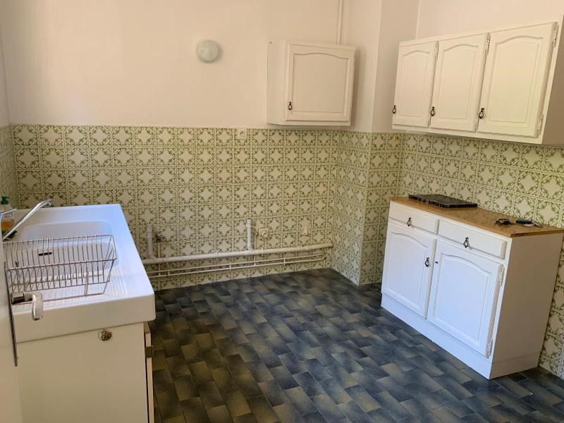 Location appartement Aix en provence 713€ CC - Photo 4