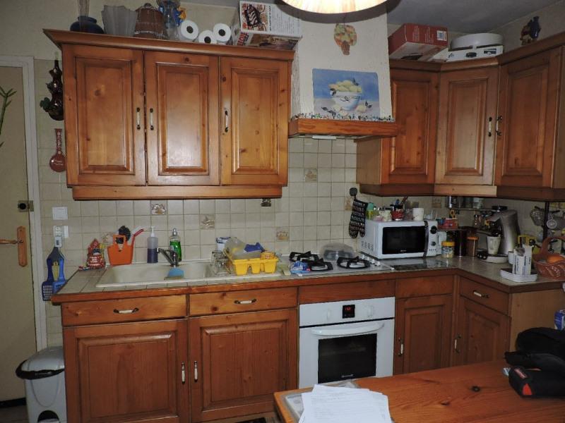 Vente maison / villa Limoges 160500€ - Photo 7