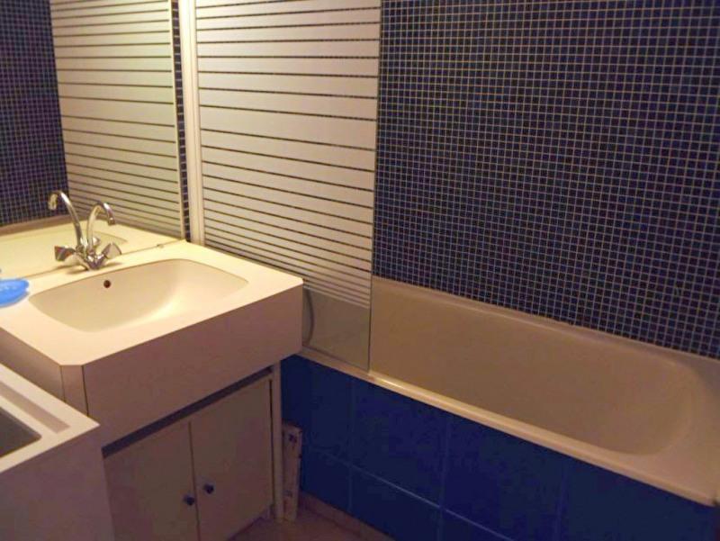 Rental apartment La baule escoublac 390€ CC - Picture 2