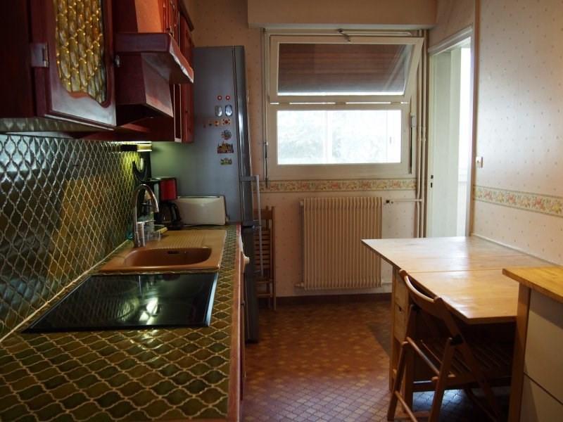 Sale apartment Creteil 342000€ - Picture 4