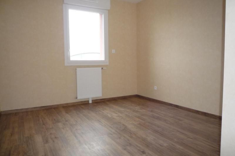 Location appartement Chevigny st sauveur 735€ CC - Photo 4