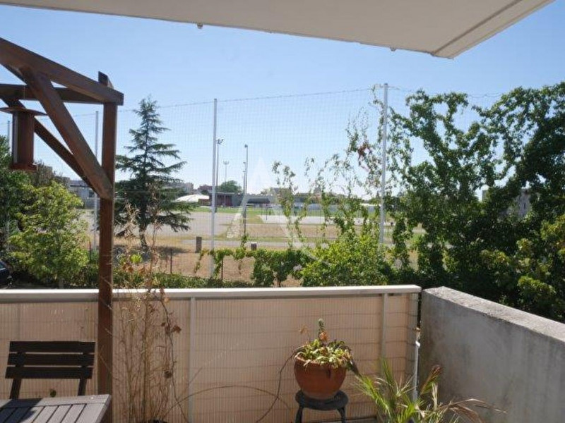 Sale apartment Toulouse 198 300€ - Picture 6