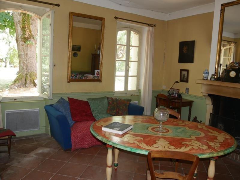 Deluxe sale house / villa Castelnau d'estretefonds 741300€ - Picture 7