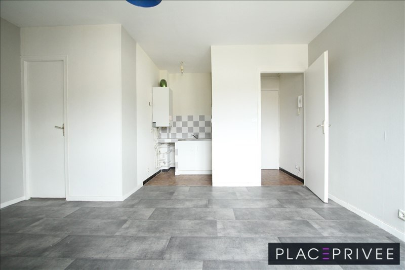 Location appartement St max 375€ CC - Photo 2