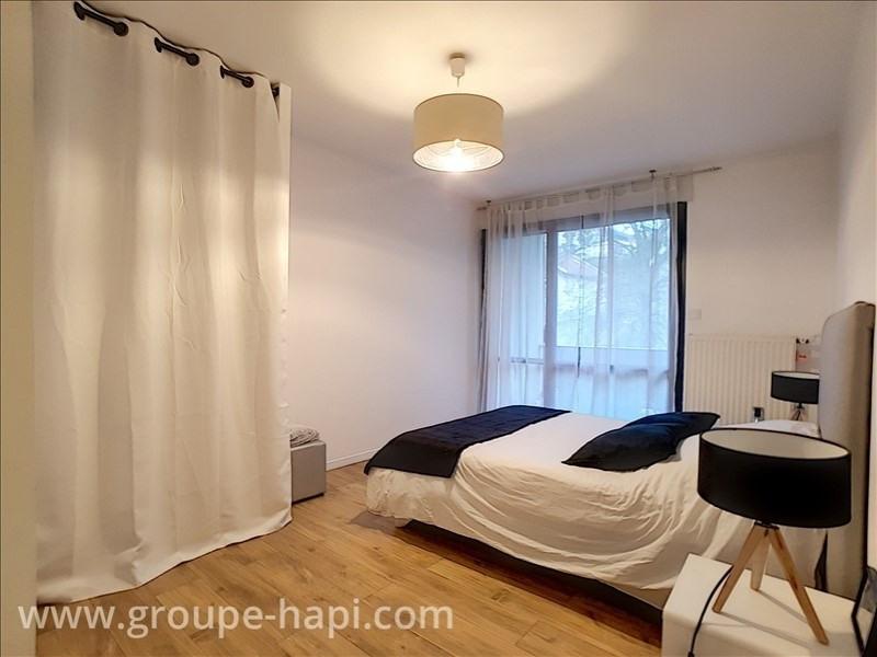 Vente appartement Eybens 335000€ - Photo 4