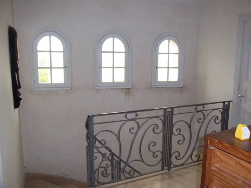 Vente maison / villa La tremblade 325 400€ - Photo 12