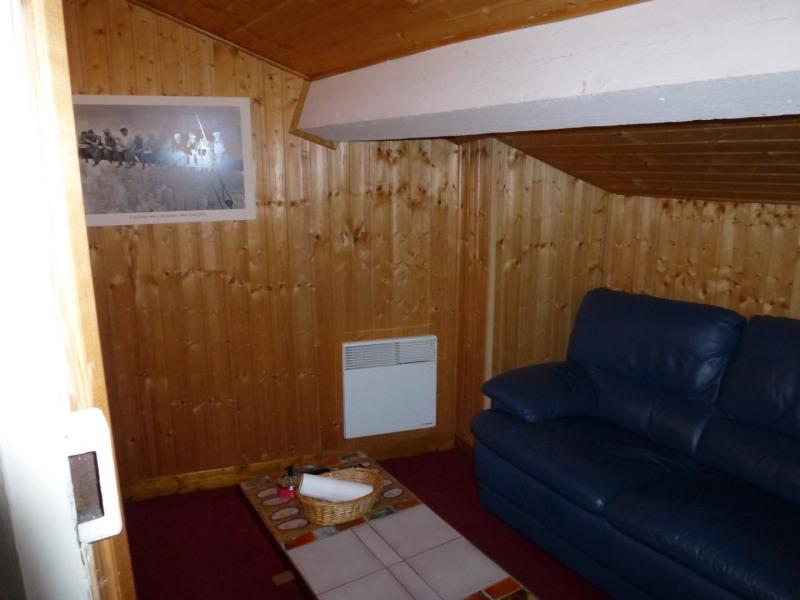 Sale house / villa Romans sur isere 155000€ - Picture 11