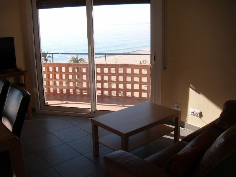 Vacation rental apartment Roses santa-margarita 792€ - Picture 19