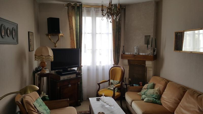 Viager maison / villa Caen 70000€ - Photo 9