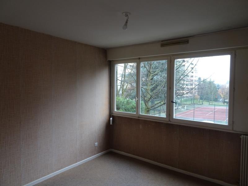 Vente appartement Villefranche sur saone 97000€ - Photo 6