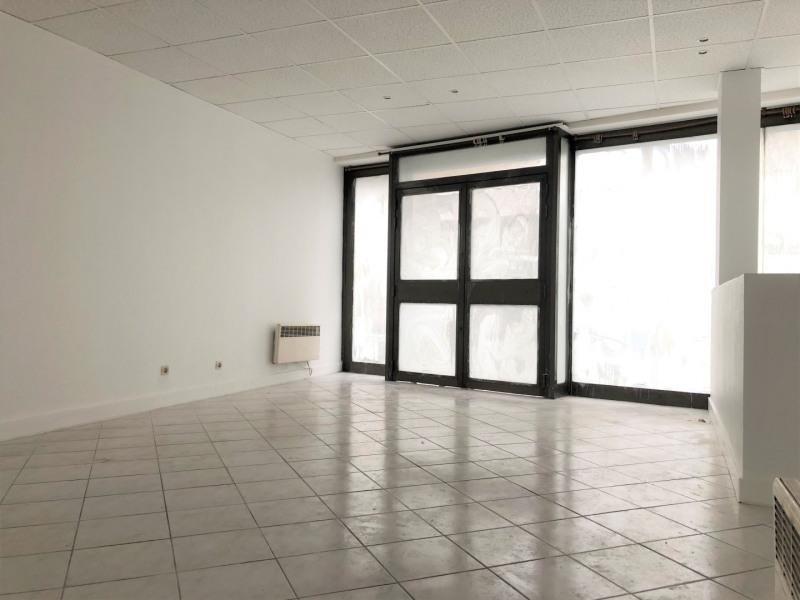 Rental empty room/storage Pierrelaye 850€ HT/HC - Picture 3