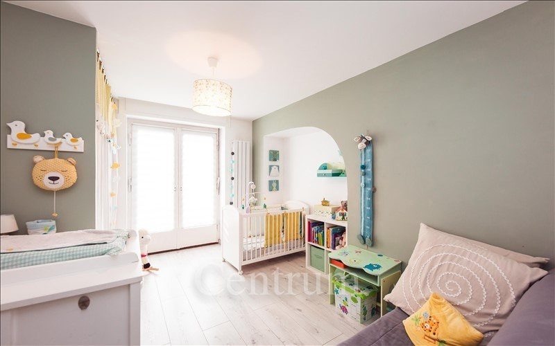 Vente appartement Metz 329000€ - Photo 11